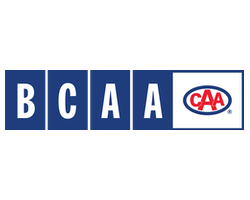 Certified by BCAA membership