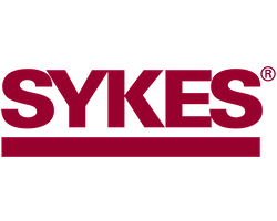Sykes is one of our towing partner