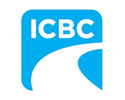 We are icbc accredited repair shops
